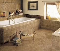 Bathroom Floor Coverings Ideas Modern Bathroom Floor Tile Ideas New Basement And Tile
