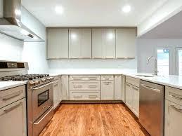 Best Kitchen Design Websites Best Interior Design Websites Best Home Interior Design Websites