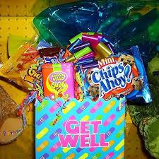 Nashville Gift Baskets 16 Best Basket Ideas Images On Pinterest Gift Basket Ideas