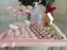 How To Decorate A Birdcage Home Decor Welcome Home Baby Tray Decorated With Cookies Chocolates Jordan