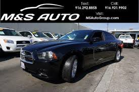 dodge charger sxt 2013 used 2013 dodge charger for sale pricing features edmunds