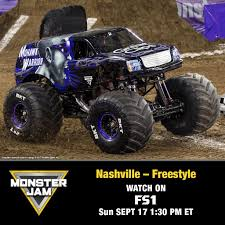 monster truck show biloxi ms bryce kenny brycekenny twitter