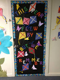 Primary Class Decoration Ideas 80 Best Primary Classroom Doors Images On Pinterest