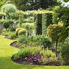 easy perennial flower garden ideas image 14 interesting easy