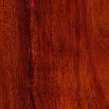 Wood Laminate Flooring Uk Brazilian Cherry Laminate Flooring 5 In X 7 Take Home Samplewood