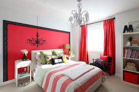 Home Interior Design For Bedroom 100 Colorful Bedrooms Bedroom Turquoise Bedroom Ideas
