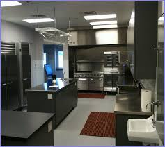 commercial kitchen layout ideas commercial kitchen layout design home design ideas