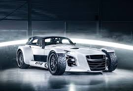 07 Gto Specs 2015 Donkervoort D8 Gto Bilster Berg Edition Photos Specs And