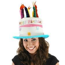 menorah hat happy hat at hat shop