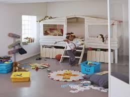 chambre enfant alinea chambre chambre enfant garcon nouveau cabane chambre garon
