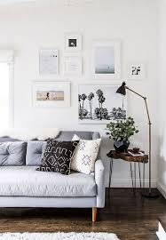 Best Minimalist Decor Ideas On Pinterest Minimalist Bedroom - Interior decor for living room