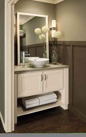 100 bathroom ideas white perfect white bathroom tile on
