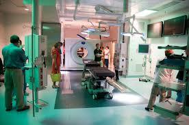 orthopaedic surgery at the massachusetts general hospital