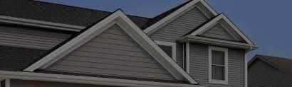 siding for a house custom home design