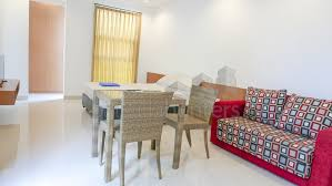 1 bedroom studio apartment 1 bedroom studio apartment in sanur bali villa hunters