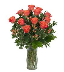 Flower Shops In Valencia Ca - placentia ca florist expressions florist delivery to placentia