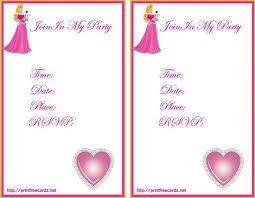 elmo birthday invitations with photo tags elmo birthday