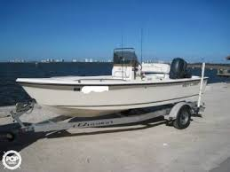 key west for sale browse and discover pop yachts