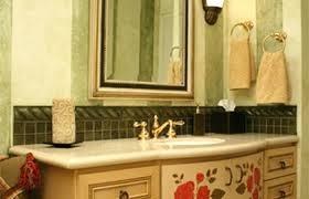 Vanity Pendant Lights Bathroom Vanity Pendant Lights Connectworkz Co