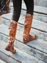 bed stu s boots sale best knee high boots trendy styles manchester free