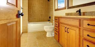 home design orlando fl bathroom interior bathroom orlando remodel beautiful home design