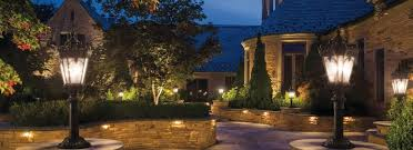 Landscape Lighting Plan To Plan Your Outdoor Lighting Lightsonline