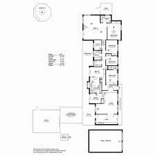 104 torrens hill road paracombe sa 5132 for sale
