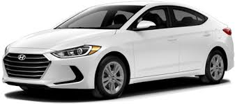 deals on hyundai elantra hyundai incentives rebates specials in albany hyundai finance