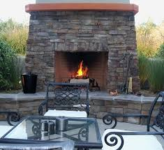 Cast Iron Outdoor Fireplace by Isokern Outdoor Fireplaces California Cast Stone Manufacturer
