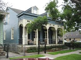 French Quarter Home Design French Quarter Home Styles Home Design And Style