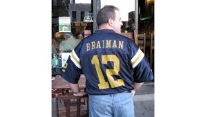 10 rules to wearing jerseys bacon sports