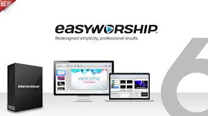 easyworship 6 serial number product key free download