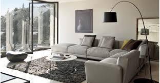 sofa light gray leather sofa pleasing u201a praiseworthy light gray