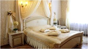 bedroom romantic bedroom ideas image of awesome romantic bedroom
