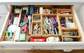 how we organized our kitchen cabinets u0026 drawers a video tour