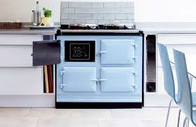 wood stoves wood cookers wood heaters rangehoods