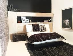 bedroom farnichar dizain modern luxury furniture contemporary full size of bedroom farnichar dizain modern luxury furniture contemporary bedroom furniture european furniture modern large size of bedroom farnichar