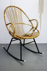 Old Rocking Chair 14 Best Rock A Bye Images On Pinterest Old Rocking Chairs