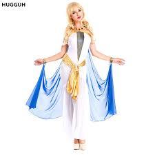 Peacock Halloween Costumes Girls Cheap Egypt Dress Girls Aliexpress Alibaba Group