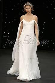 greek style wedding dresses greek style wedding dress ideas