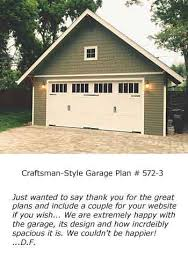 buy online garage plans designs pdf plans designsbehm garage plans