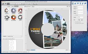 cd cover designer mac 10 best images of cd covers labels on mac beatles apple record