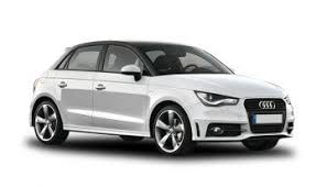 best black friday car lease deals audi lease deals select car leasing