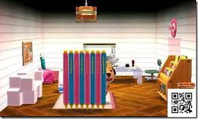 happy home designer duplicate furniture animal crossing furniture home design ideas and pictures