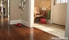 ideas for entryway tile flooring ideas for foyer floor tile designs for entryway foyer