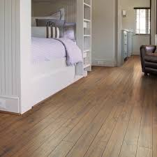 Laminate Flooring Hand Scraped Shaw Floors Laminate Flooring Brookstone Log Cabin 12mm Hand Scraped