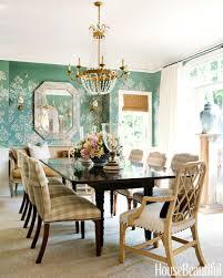 house beautiful dining room chairs tags impressive house igf usa