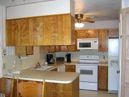 how to reface kitchen cabinets with laminate how to resurface kitchen cabinets bloomingcactus me
