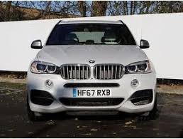 bmw x5 used cars for sale uk bmw x5 standard used cars for sale on auto trader uk