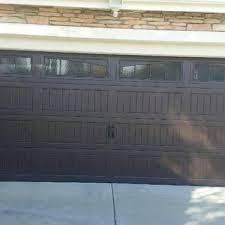 gold star garage door repair 16 photos garage door services